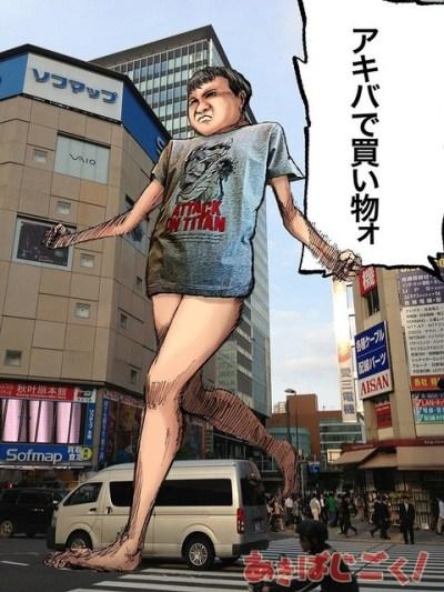 Attack-on-akihabara-20
