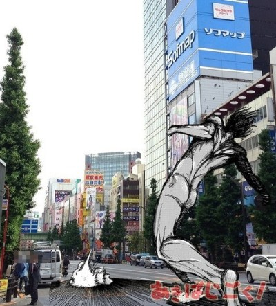 Attack-on-akihabara-6