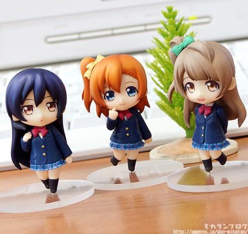 preview-nendoroid-puchi-love-live-04