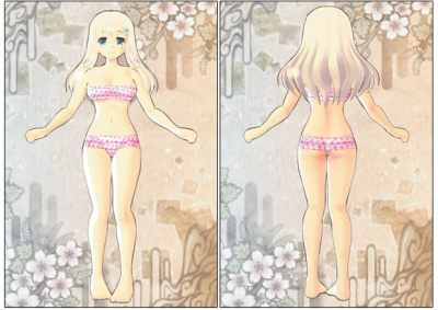senran-kagura-shinovi-versus-bible-comes-with-panties-cleaner-05