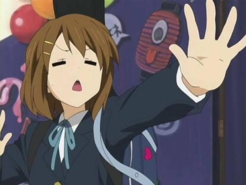 top-20-most-irritating-anime-heroines-07