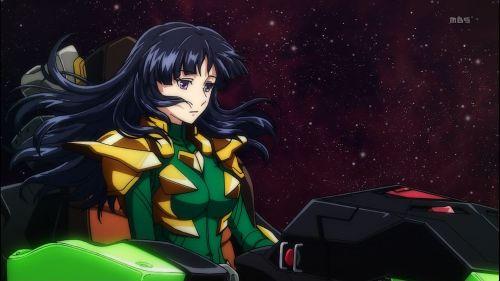 valvrave-the-liberator-saki-gets-her-own-manga-series-02