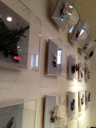 Macross-the-museum-12