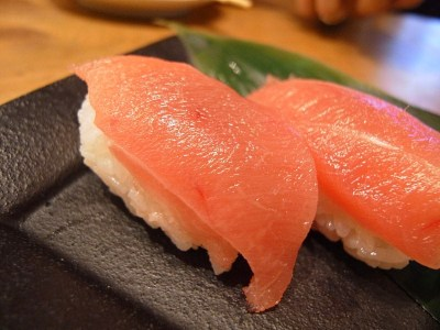 buy-inuhasa-get-free-sushi-02