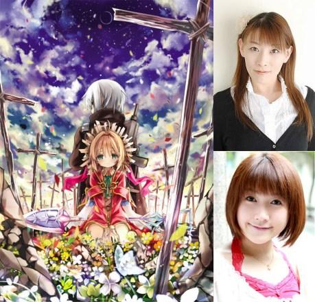 kamisama-no-inai-nichiyoubi-replaces-yuko-goto-with-rina-satou