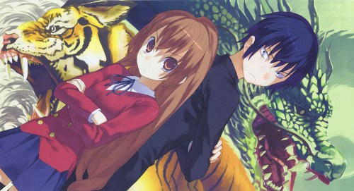 top-10-anime-couples-05