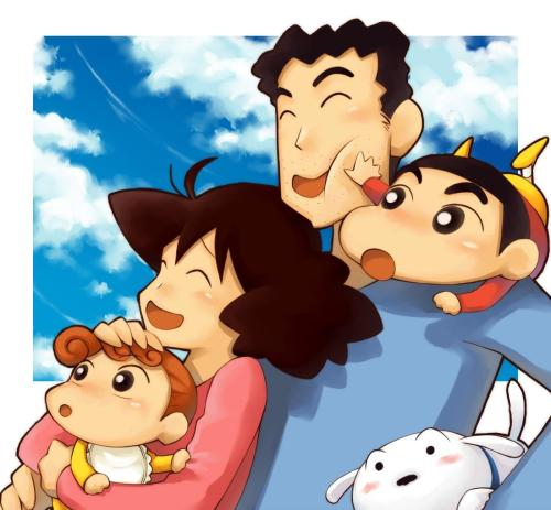 top-10-coolest-dad-in-anime-03