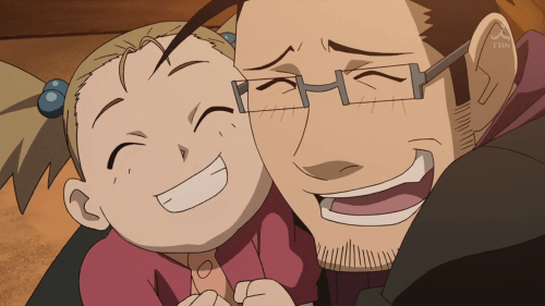 top-10-coolest-dad-in-anime-09