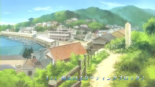 free-town-in-real-life-01