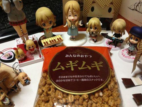 happy-birthday-kotobuki-tsumugi-2013-03