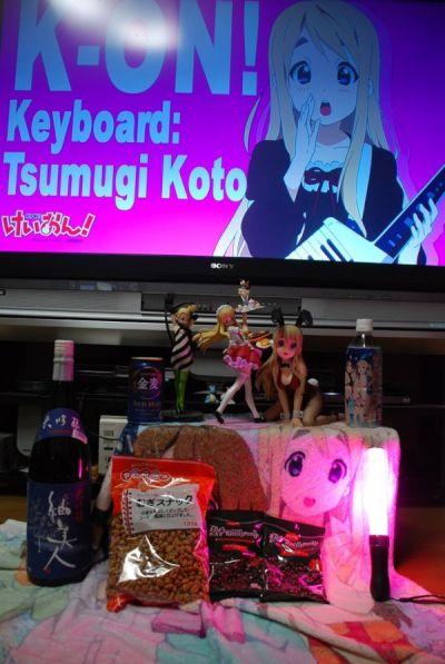 happy-birthday-kotobuki-tsumugi-2013-14