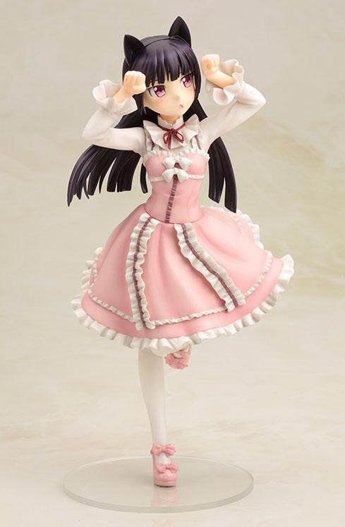 koto-kuro-neko-sweet-lolita-04