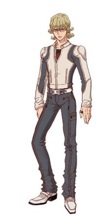 tiger-bunny-the-rising-reveal-new-barnaby-partner-03