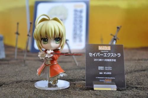 wonder-festival-2013-summer-part-1-nendoroid-04
