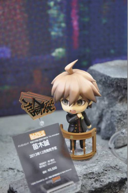 wonder-festival-2013-summer-part-1-nendoroid-12
