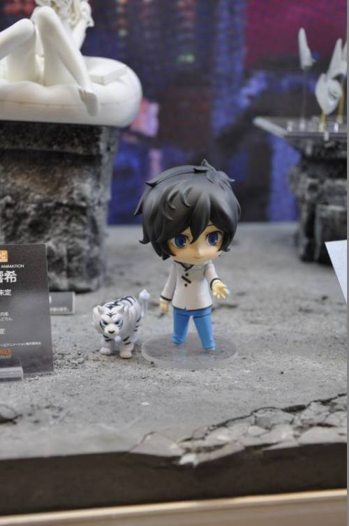 wonder-festival-2013-summer-part-1-nendoroid-13