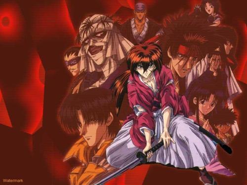 anime-90-remake-ranking-05