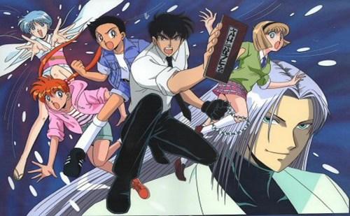anime-90-remake-ranking-06