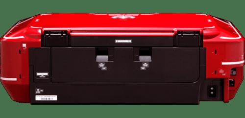canon-chars-printer-red-zaku-02
