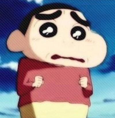 crayon-shin-chan-character-designer-hiroshi-ogawa-passes-away