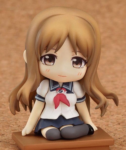 nendo-puchi-photo-kano-17