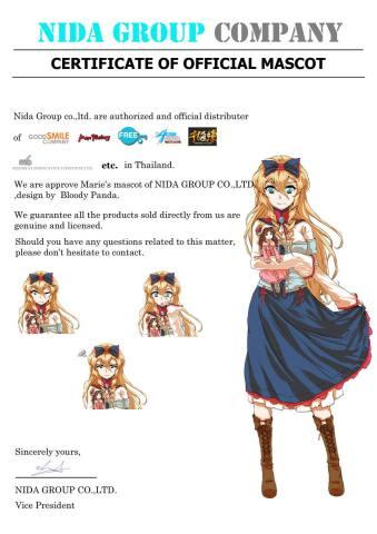 nida-group-mascot-01