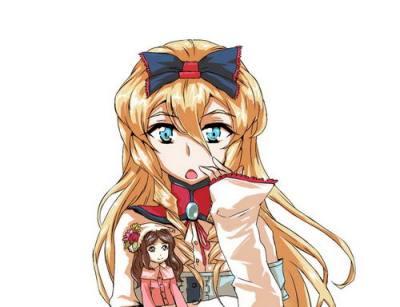 nida-group-mascot-04