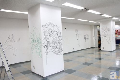 shogakukan-building-open-for-graffiti-art-special-events-03