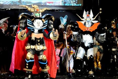 world-cosplay-summit-2013-result-09