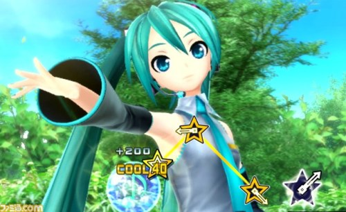 hatsune-miku-project-diva-f-2nd-promo-01