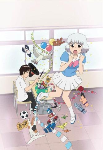 tonari-no-seki-kun-anime-visual-01