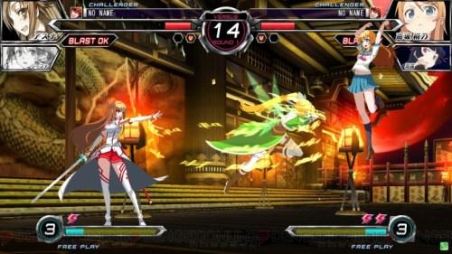 kirino-and-mikoto-join-in-dengeki-bunko-fighting-climax-06