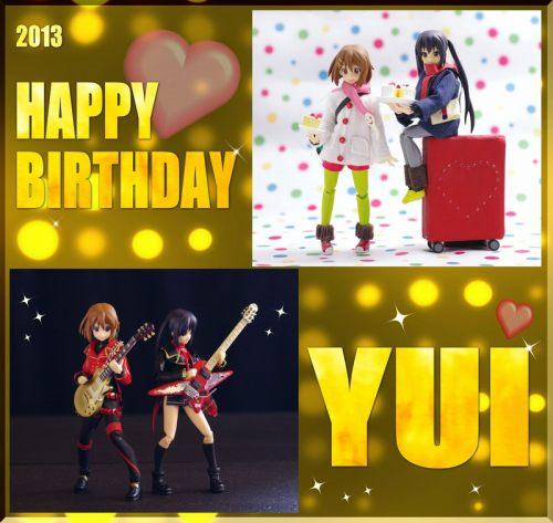 happy-birthday-hirasawa-yui-2013-14