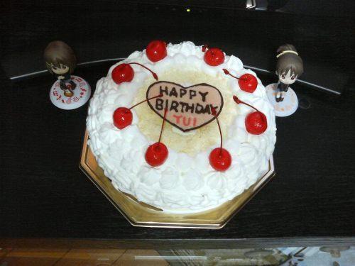 happy-birthday-hirasawa-yui-2013-16