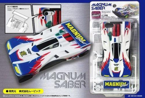 magnum-saber-iphone-case-03