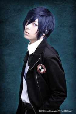 persona-3-stage-play-cast-01