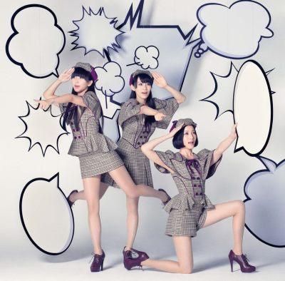 billboard-japan-music-awards-2013-05