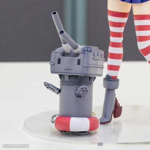hobbyjapan-shimakaze-10