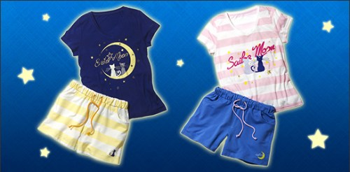 sailor-moon-offer-official-bra-and-panties-05
