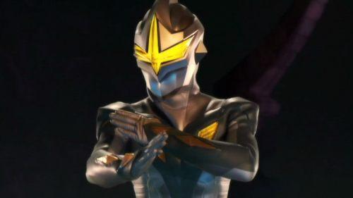 ultraman-zero-the-movie-05