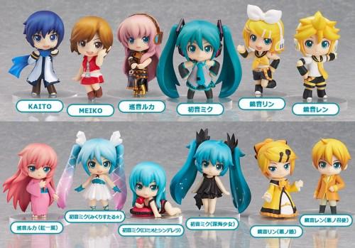 gsc-top-sale-figure-07