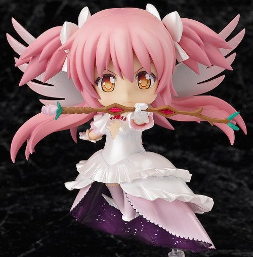 gsc-top-sale-figure-09
