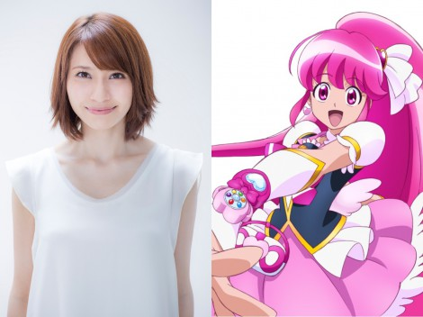 happinesscharge-precure-cast-revealed-01