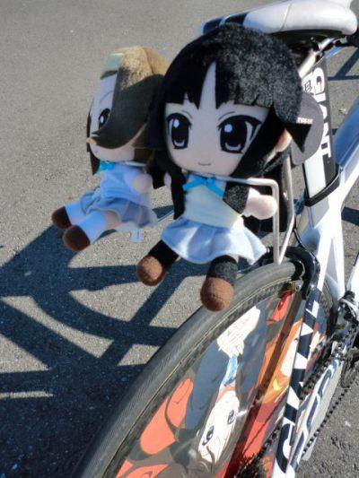 happy-birthday-akiyama-mio-2014-10