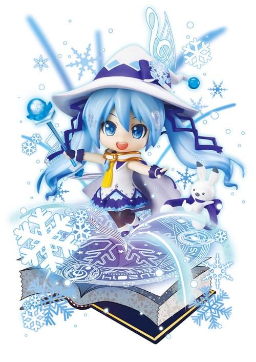 nendoroid-yuki-miku-magical-snow-ver-01