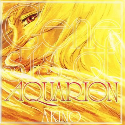 top-10-joysound-anisong-karaoke-ranked-2013-08