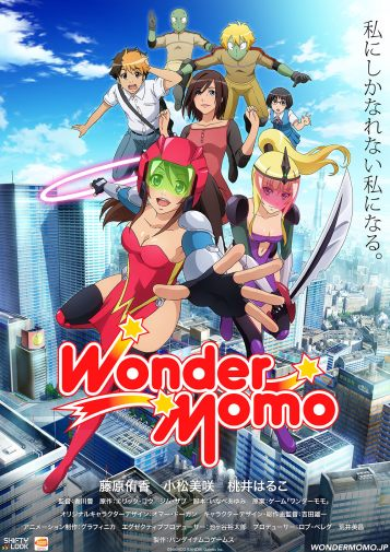 wonder-momo-classic-game-get-new-anime-and-game