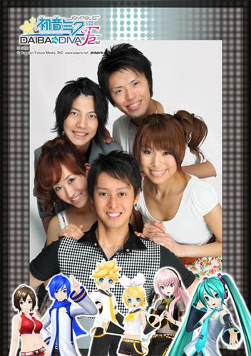 hatsune-miku-daiba-de-diva-f-2nd-event-05
