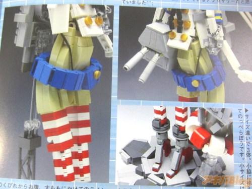 how-to-build-shimakaze-legos-doujin-04
