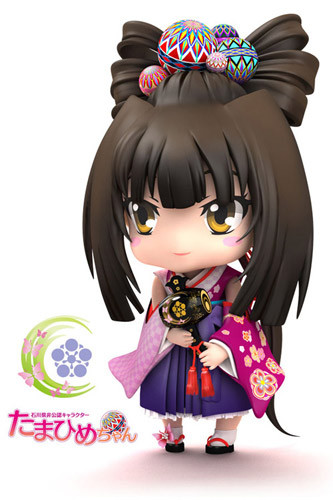 tv-tokyo-holds-local-moe-mascot-character-popularity-contest-05